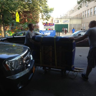 local piano moving services yelp