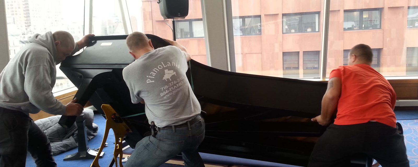 piano-movers-nyc